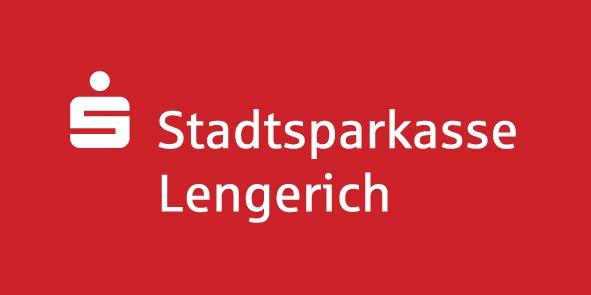 Stadtsparkasse Lengerich